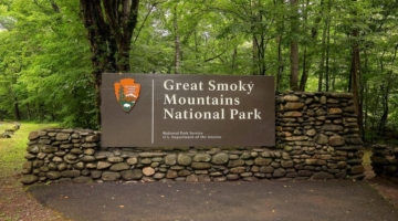 Top 3 Benefits of the Leave No Trace Policy at the Great Smoky Mountains National Park